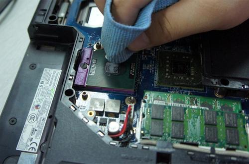 联想维修处-联想电脑指定售后电话