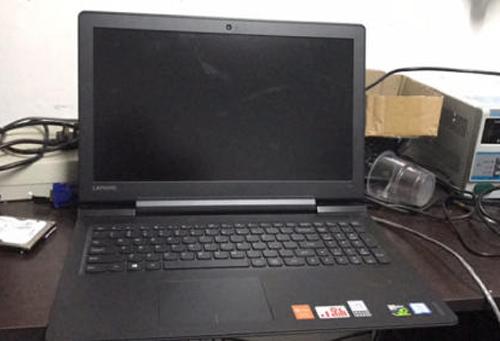 联想电脑维修部-联想笔记本电脑售后维修