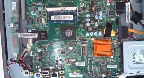 联想特约维修点-联想笔记本电脑维修站